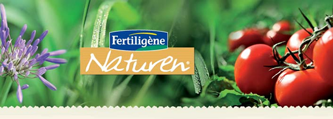 Naturen Fertiligéne